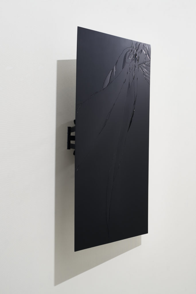 Untitled_(Black_display_10)